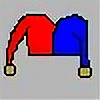 Foolster41's avatar
