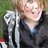FoolsThatSleepWithin's avatar
