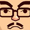 fooltower2's avatar