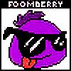 FoomBerry's avatar