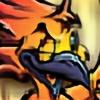 fooniks's avatar