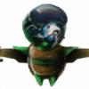 Foonix1225's avatar