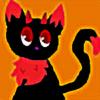 fooo4's avatar