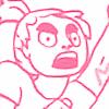Fooole's avatar