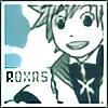 foooolpo's avatar