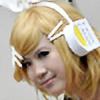 foooooji's avatar