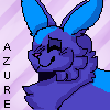 foooooooxy's avatar