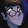 foopal's avatar