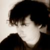 foophreak's avatar
