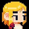 Foorajido's avatar