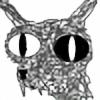 Foorocks10's avatar