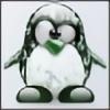 foosel's avatar