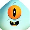 fooshigi's avatar