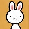 Foosuke's avatar