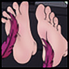 foot-obsession's avatar