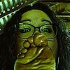 FootArtist210's avatar
