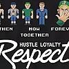 Football234's avatar