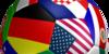 FootballArt2014's avatar