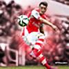 FootballGrvphxcs's avatar
