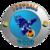 Footballwood's avatar
