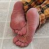 FootCandy's avatar