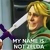 footfetishman's avatar