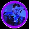 FOOTive's avatar
