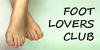 FootLoversClub
