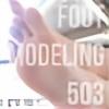 FootModeling503's avatar