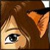 Footroya's avatar