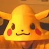 Footstepps45's avatar