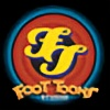 FootToons's avatar