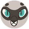 FootyBandit's avatar
