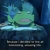 foovay's avatar