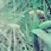 FooWater's avatar