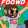 Foowd's avatar