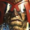 foox91's avatar