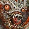 fooxd's avatar