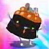 Fooxie's avatar