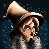 Fooxyla's avatar