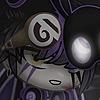 fooxythePIRATEbOi's avatar