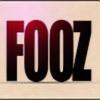 FOOZ15's avatar