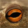 foozicle's avatar