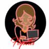 FOPITA's avatar