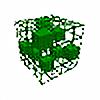 fopref's avatar