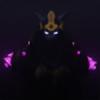 fopsycake's avatar