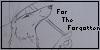 For--The--Forgotten's avatar