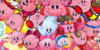 For-All-Kirby-Fans's avatar