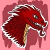 for-bullit-win's avatar