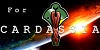For-Cardassia